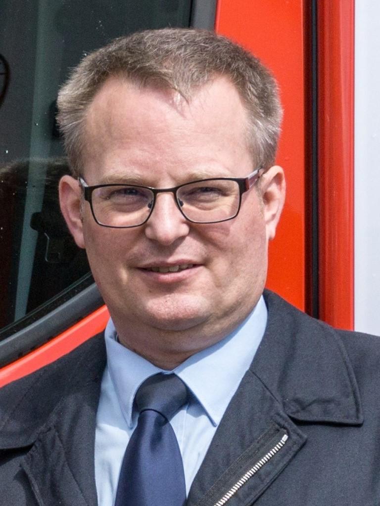 Björn Sattler