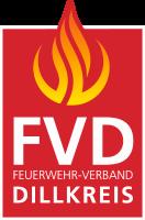 Feuerwehrverband Dillkreis e.V.
